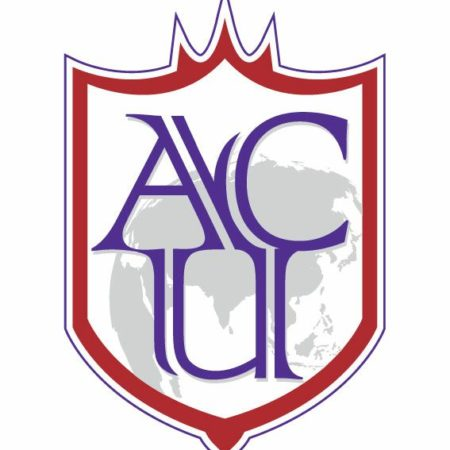 Introduction to ACU – Education Hub