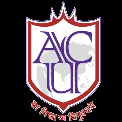 Sponsoring Trust – Adichunchanagiri University